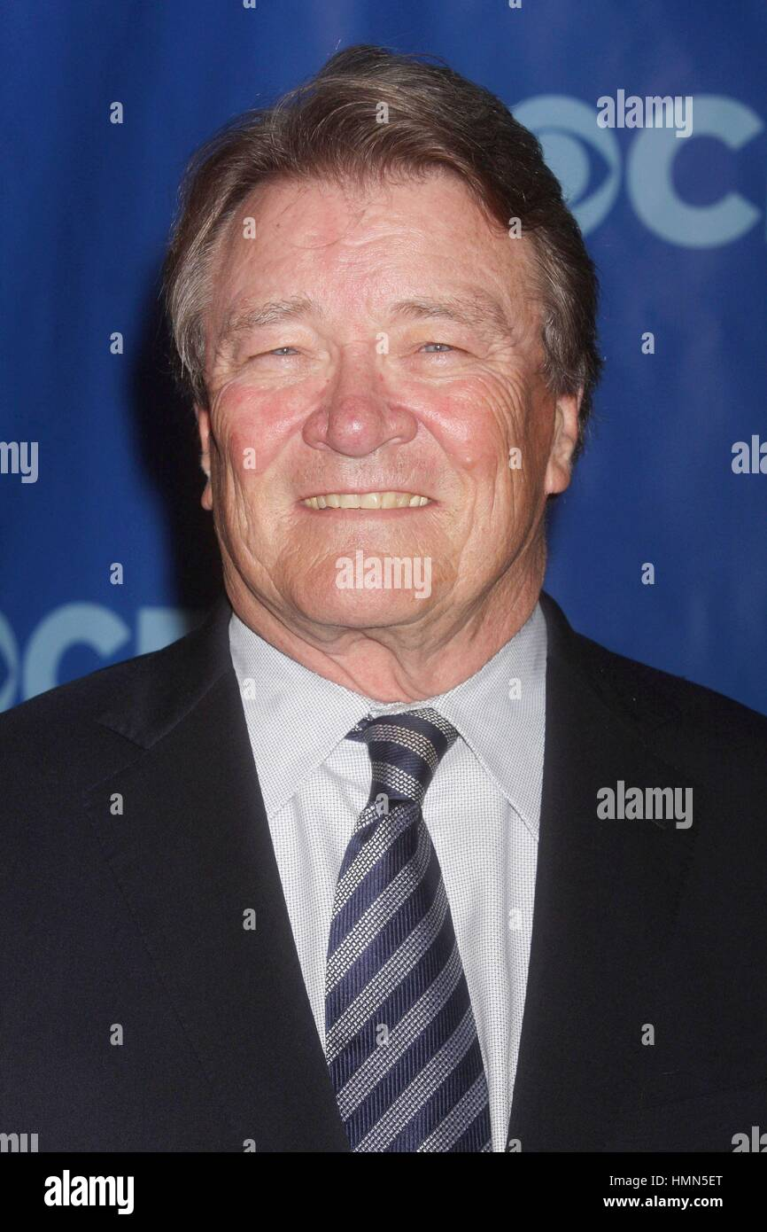 New York, USA. 18th May, 2011. 08 January 2015 - New York, New York - Steve Kroft admits to extra - marital affair. - Stock Image