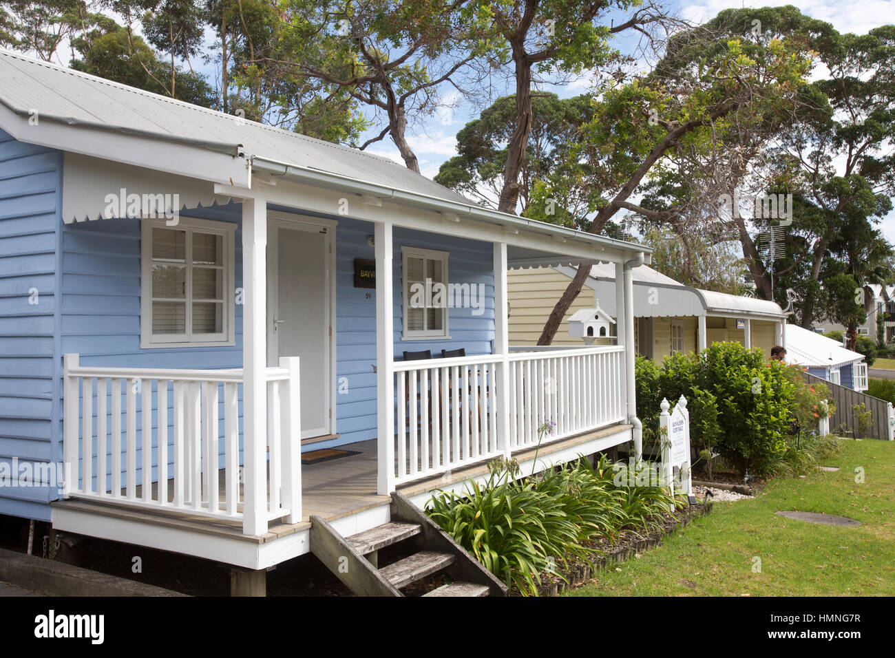 cottages to rent stock photos cottages to rent stock images alamy rh alamy com