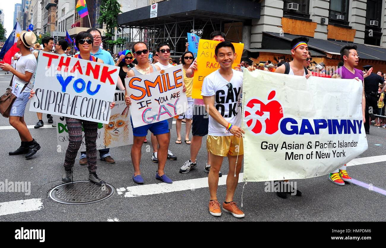 Asian circumcision gay