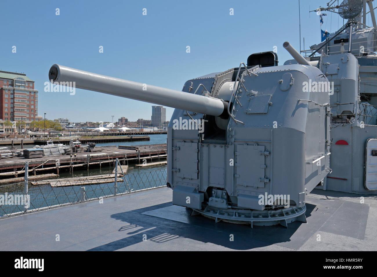 Artillery Yard Stock Photos & Artillery Yard Stock Images - Alamy