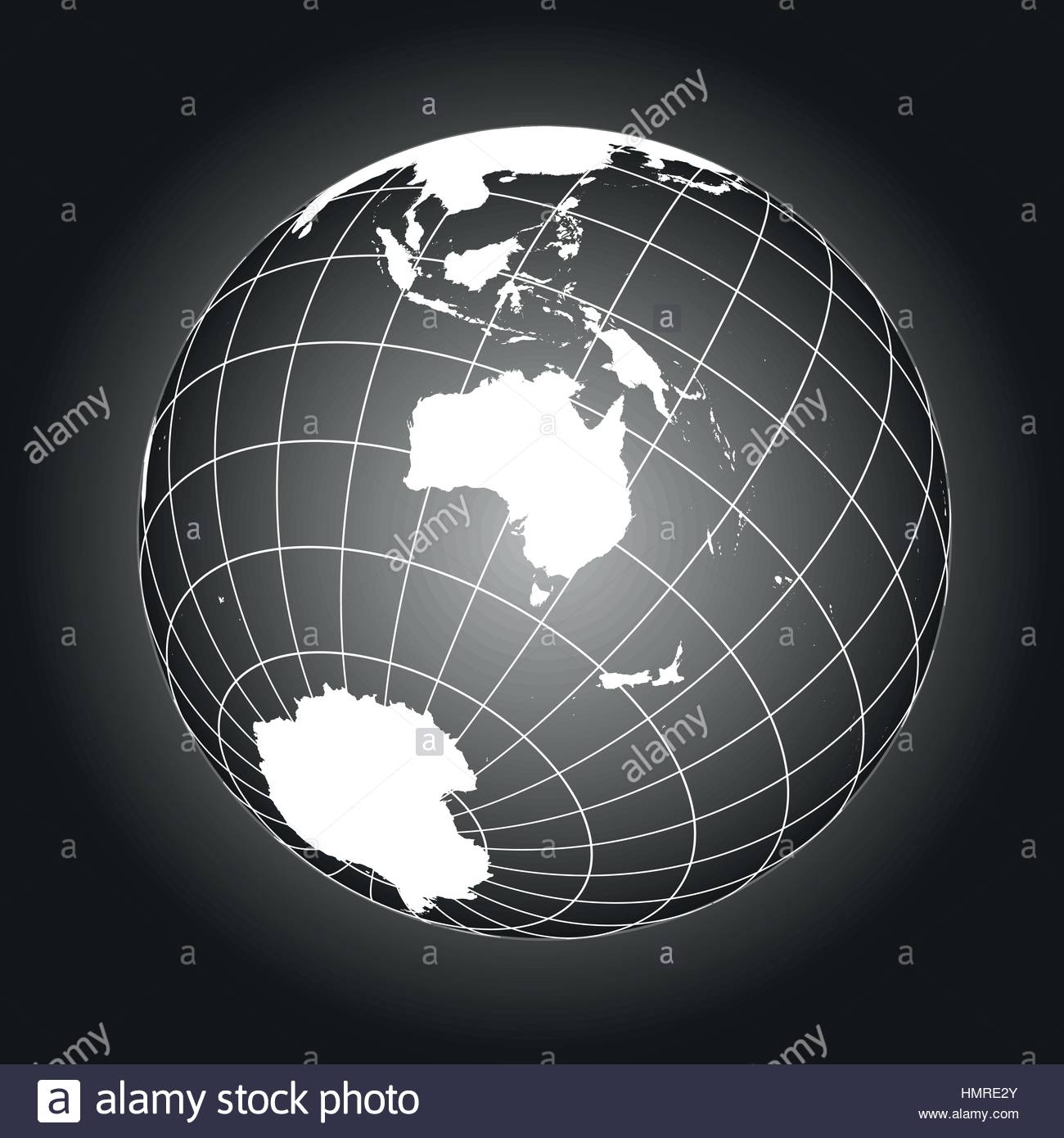 Australia or oceania map australasia asia russia antarctica australia or oceania map australasia asia russia antarctica north pole earth globe worldmap elements of this image furnished by nasa gumiabroncs Image collections