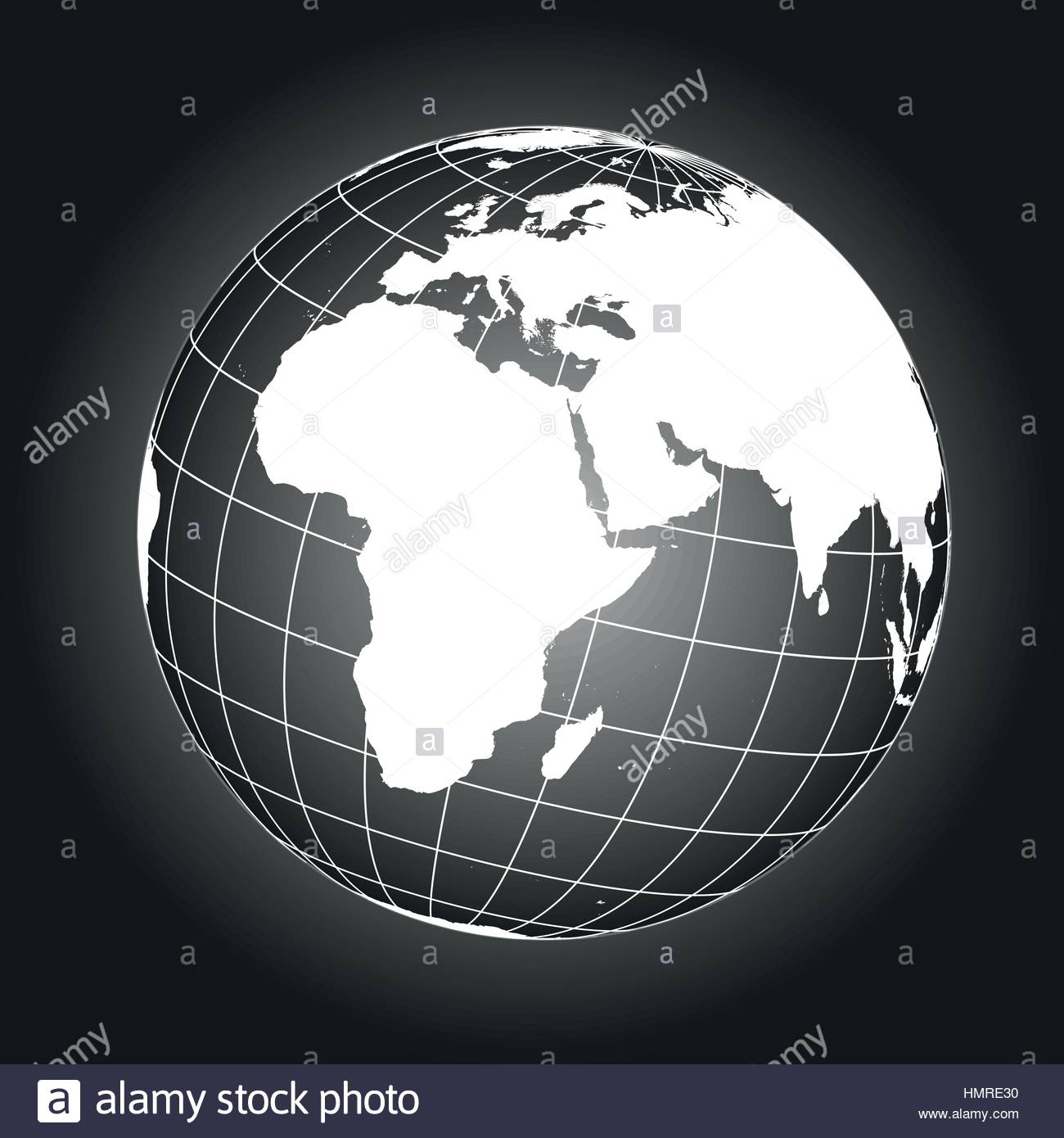 europe and africa map europe africa russia asia north pole greenland earth globe worldmap elements of this image furnished by nasa