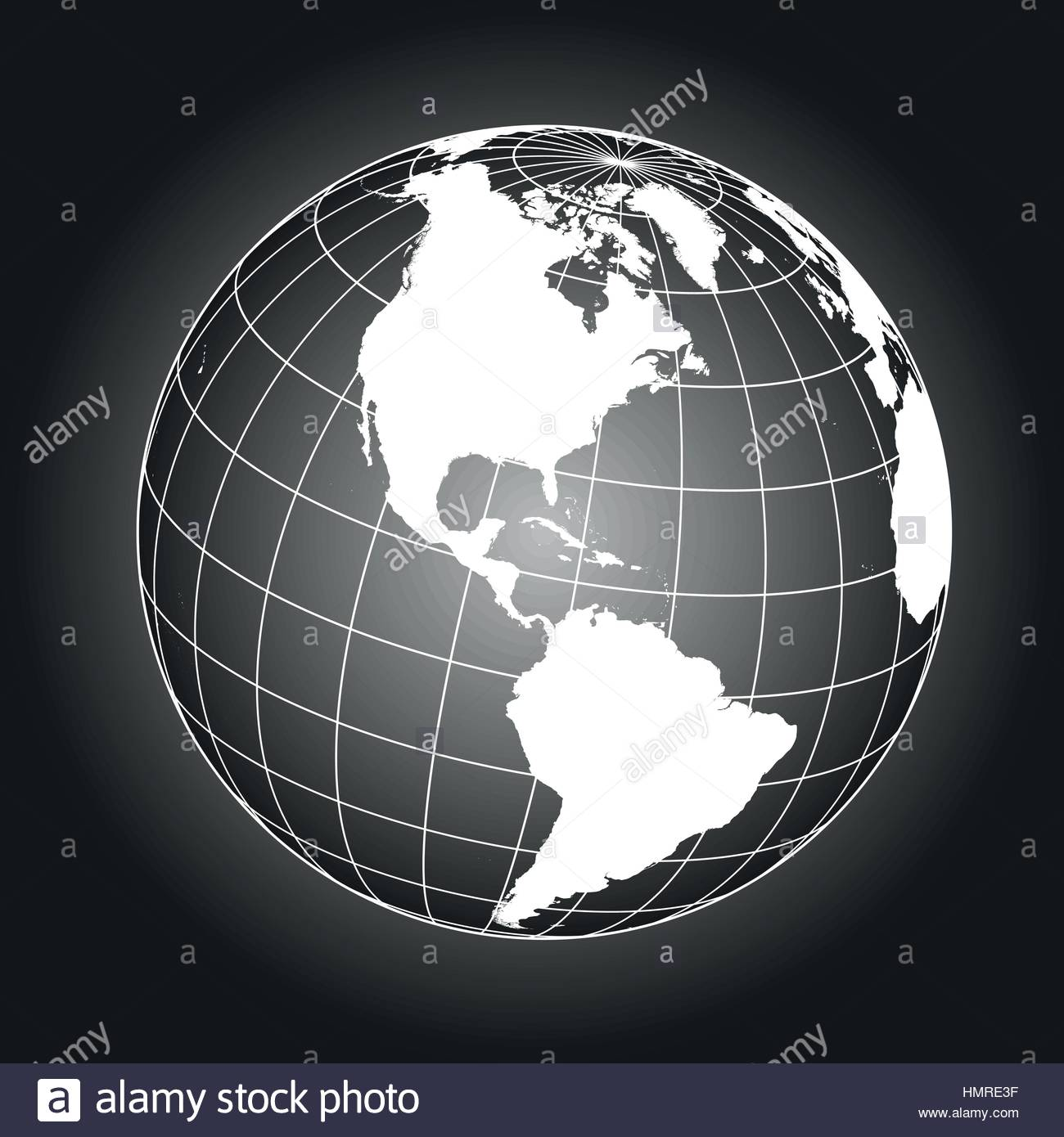North america map europe greenland north pole south america north america map europe greenland north pole south america earth globe worldmap elements of this image furnished by nasa gumiabroncs Choice Image