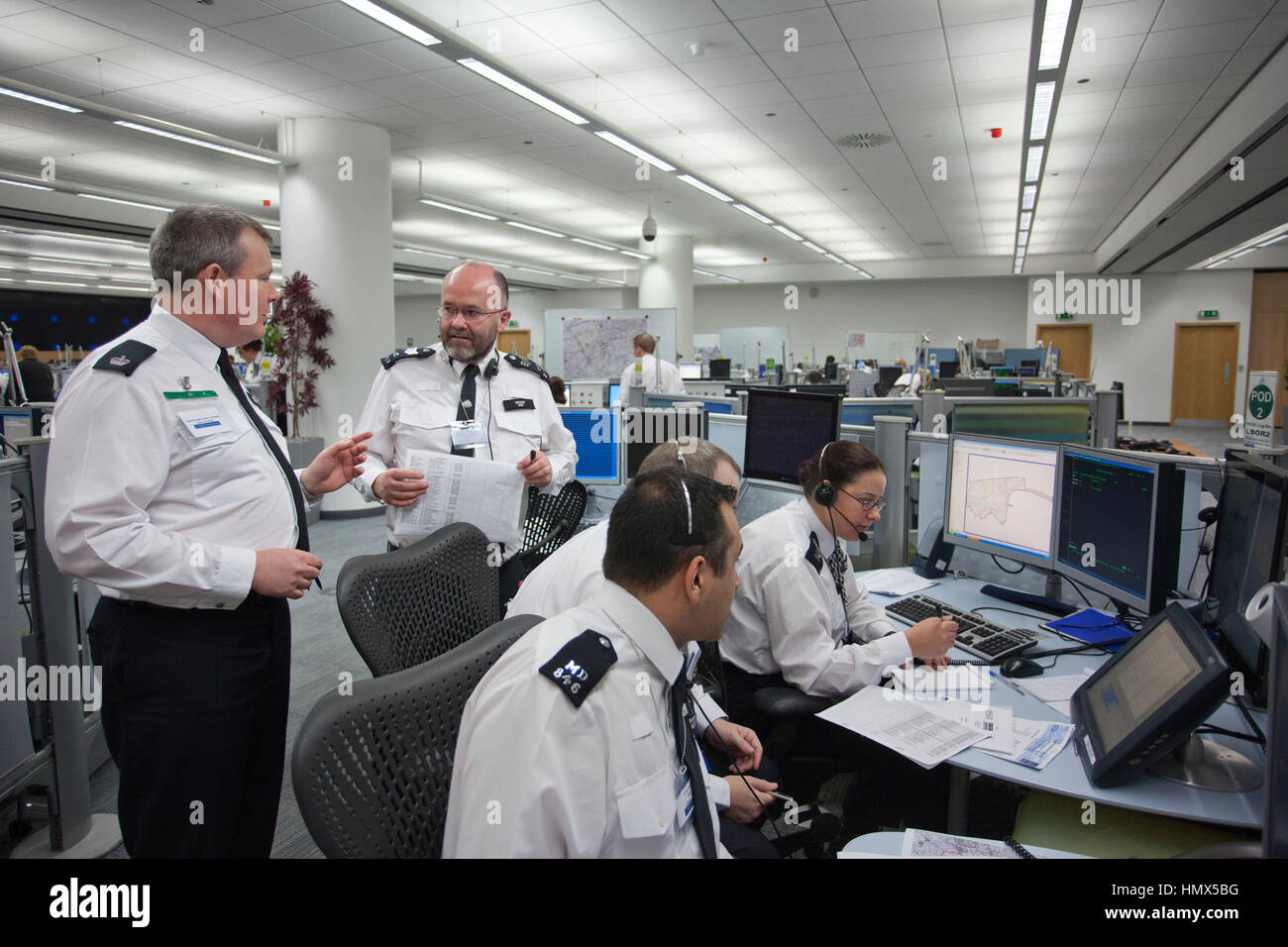 Special Operations Room Stock Photos Amp Special Operations