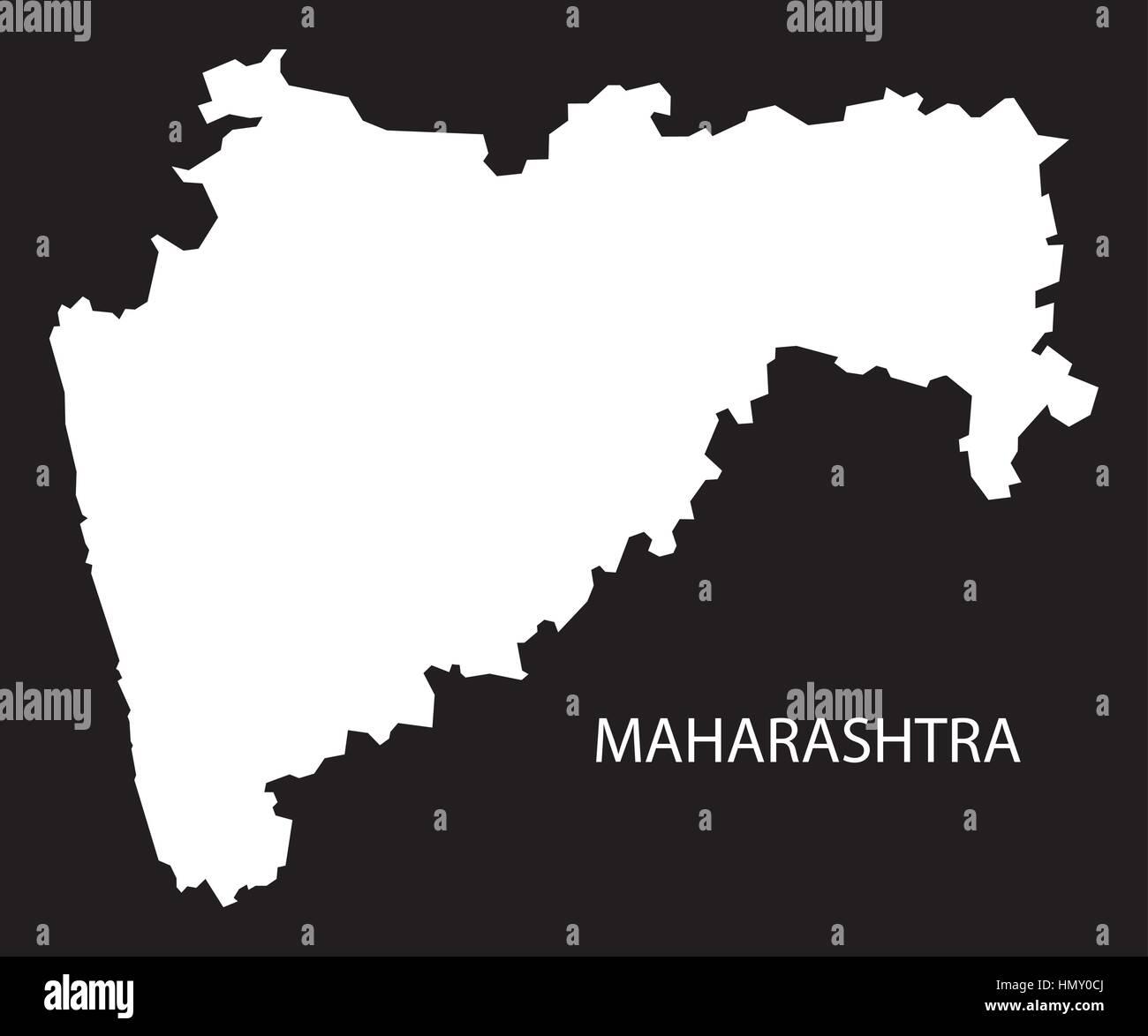 Maharashtra Map Stock Photos & Maharashtra Map Stock Images ... on ajanta on map, goa map, bihar map, india map, nagaland map, arunachal pradesh map, madhya pradesh map, kashmir map, andhra pradesh map, west bengal map, aurangabad map, nagpur map, chhatrapati shivaji international airport map, meghalaya map, pune region map, punjab map, gujarat map, palghar district map, tripura map, mumbai map,