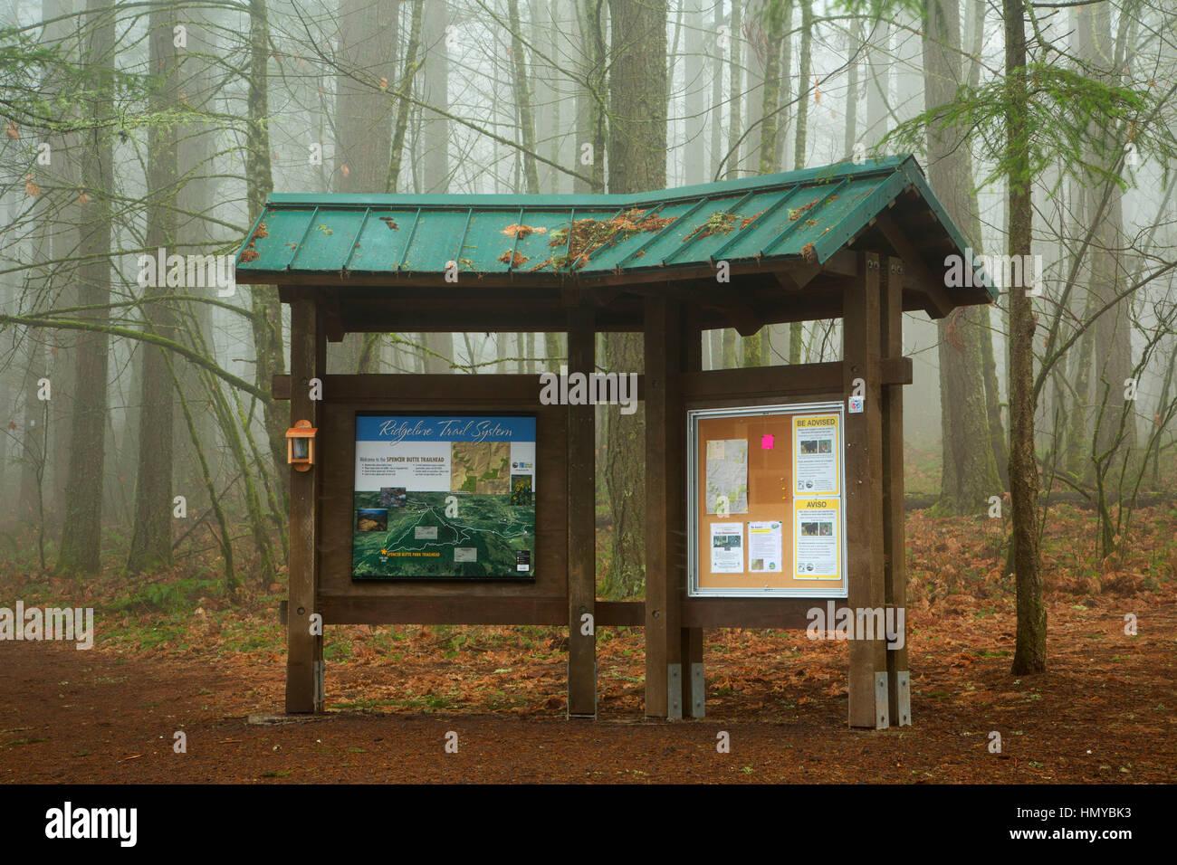 Kiosk At The Park Stock Photos & Kiosk At The Park Stock