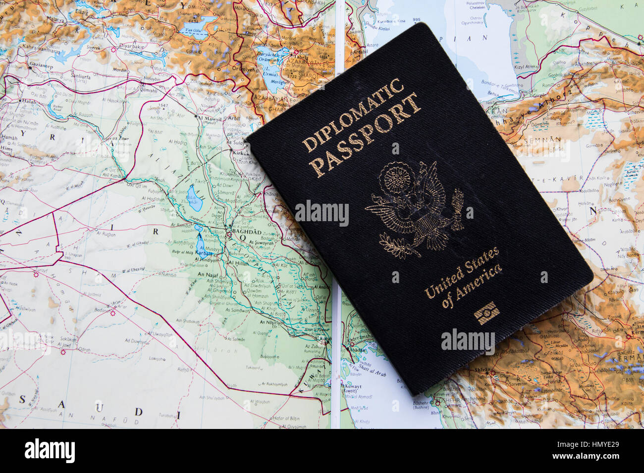 Diplomatic pport of the United States of America, on a ... on map of lo, map of general motors, map of vb, map of cr, map of ra, map of le, map of no, map of so, map of gr, map of ge, map of white, map of sa, map of re, map of kawasaki, map of sp, map of tv, map of ta, map of international, map of ch, map of pc,