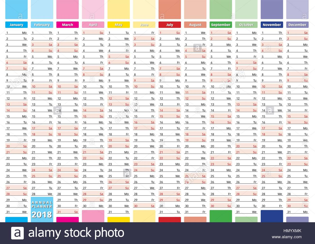 September 2018 Printable Calendar | monthly printable calendar