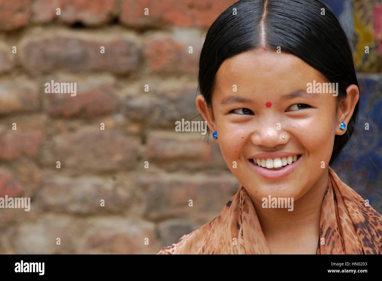 Nepali nude young virgin babes phrase