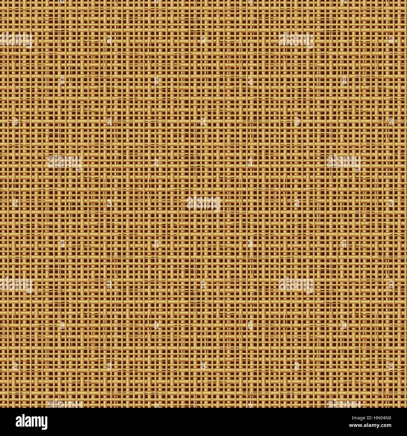 Seamless Burlap Or Canvas Texture Background Repeat Pattern Vector And High Res JPG