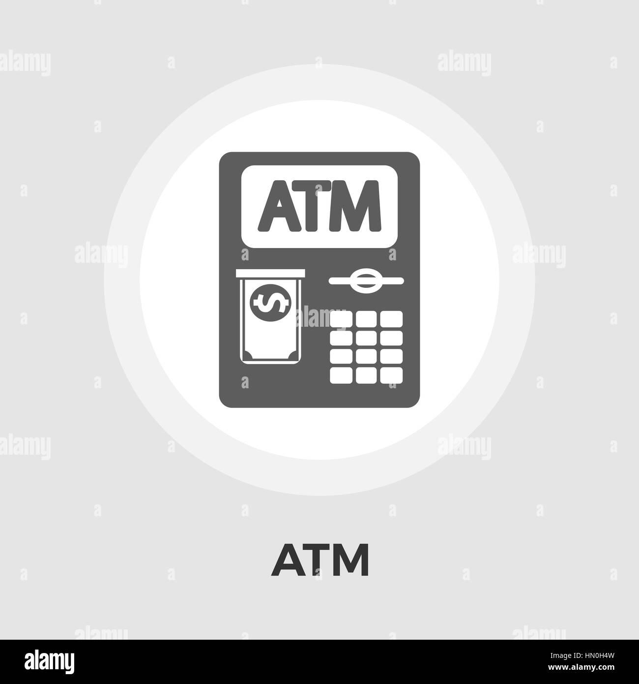 Aalam payday loans image 9