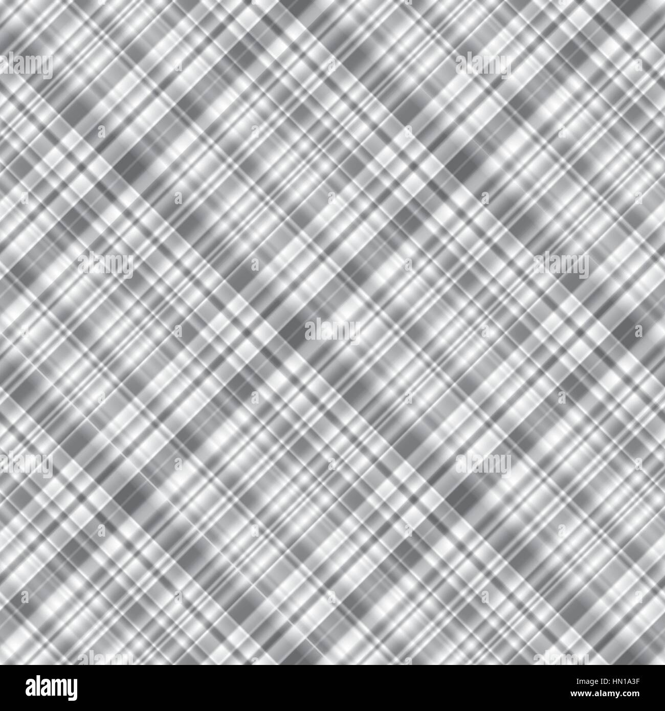 grey plaid background monochrome grey seamless checkered pattern tartan diagonal 4861