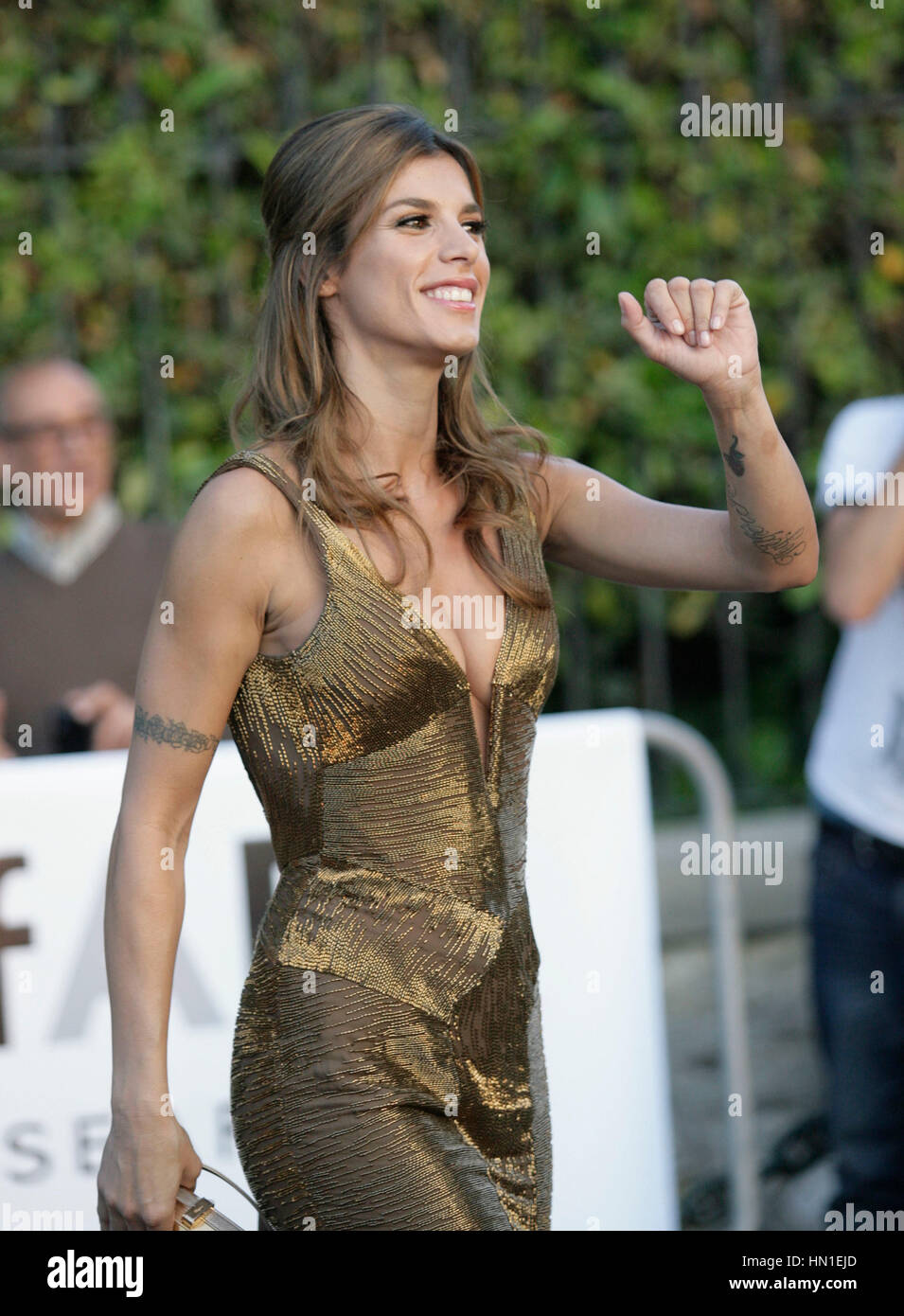 Elisabetta Canalis (born 1978) nude (96 foto and video), Sexy, Hot, Twitter, cleavage 2020