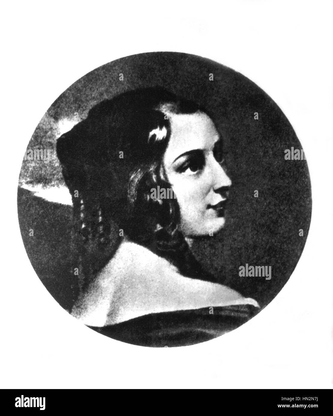 Natalia Pavlischeva: biography of the writer, books 74