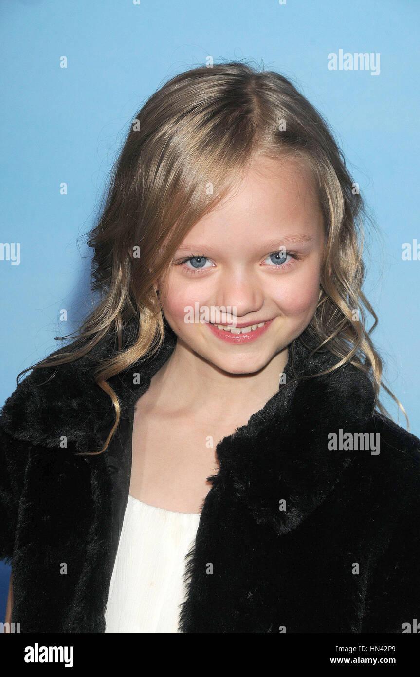 Danielle Evans,Sally Blane Hot pic Anna Passey,Holly Ryder