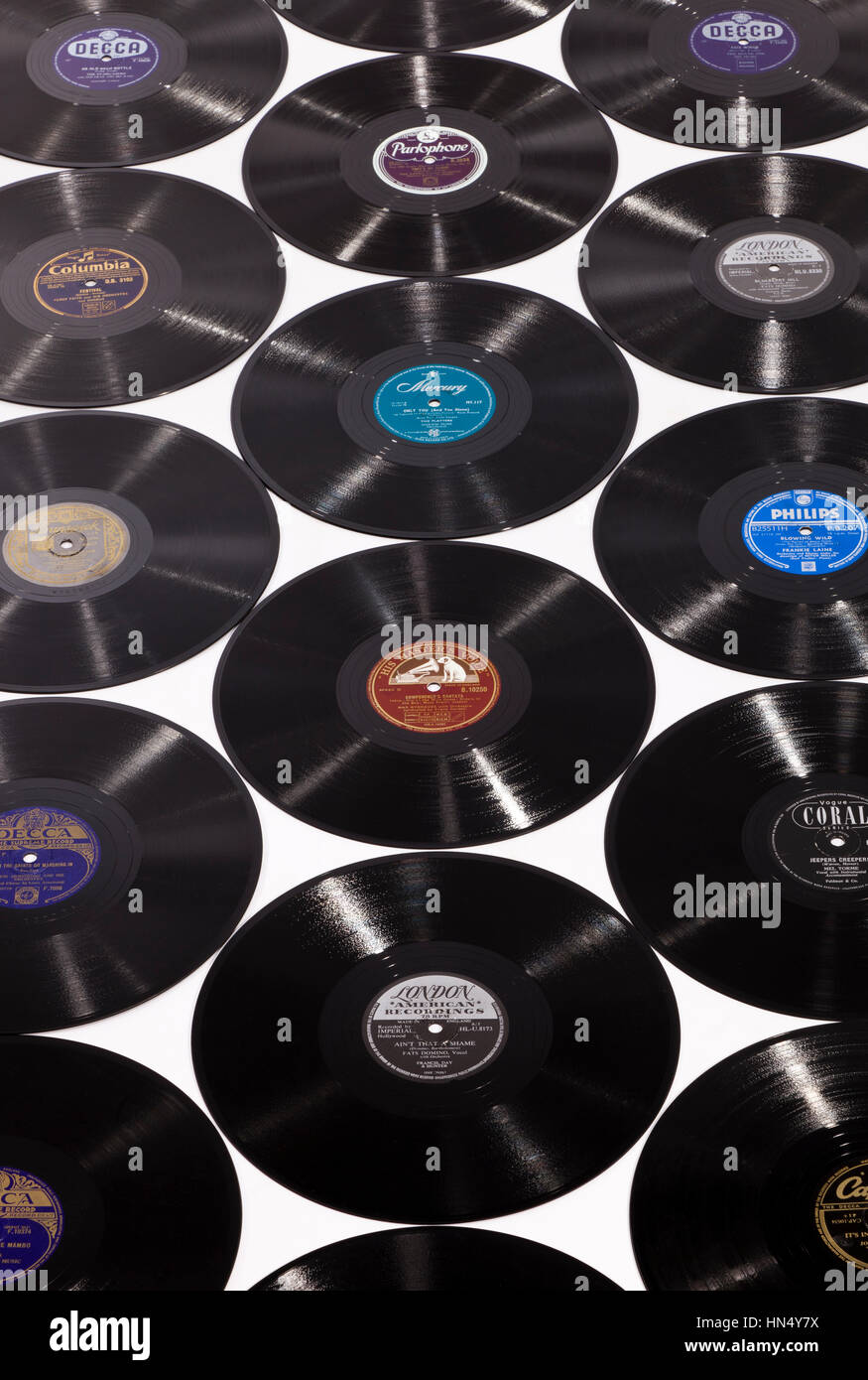 78 Rpm Records Stock Photos Amp 78 Rpm Records Stock Images