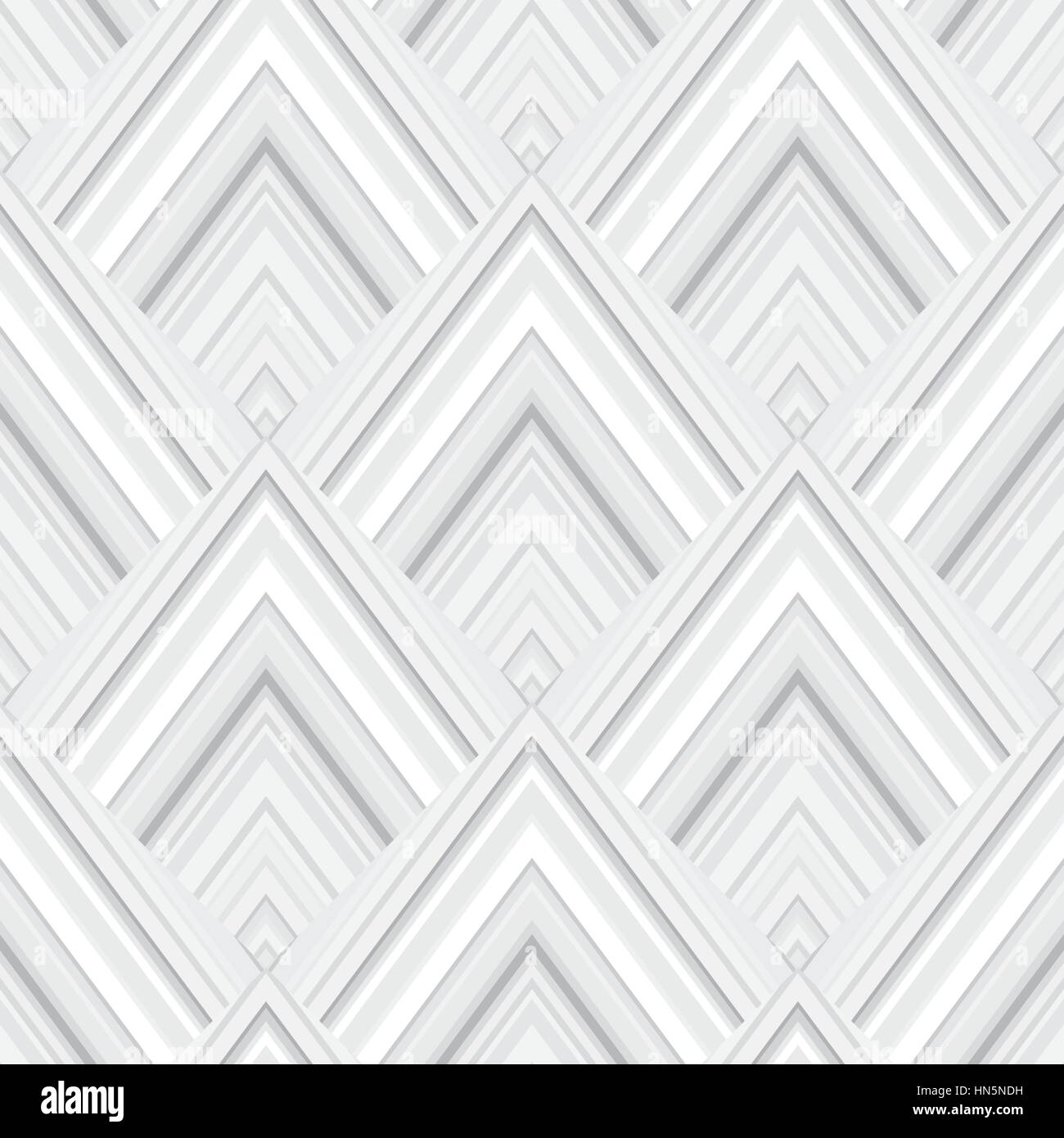 Abstract geometric pattern  Square shape abstract decorative
