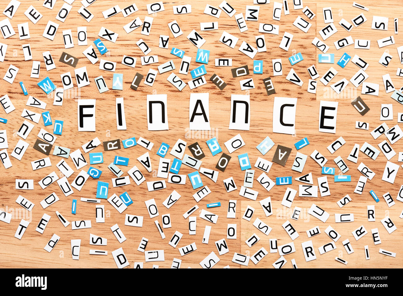 Paper Cut Out Font Letter Stock Photos & Paper Cut Out Font