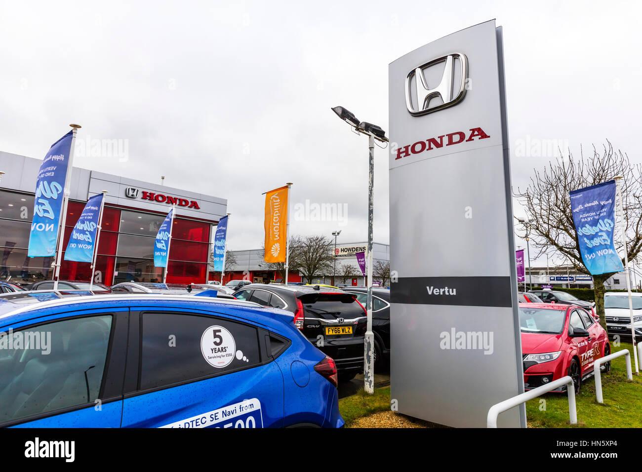 Kelebihan Kekurangan Dealer Honda Perbandingan Harga