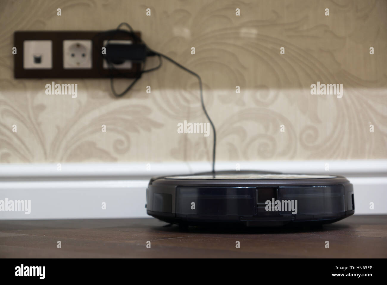 Robot vacuum cleaner for an apartment: how to choose, review, reviews 41