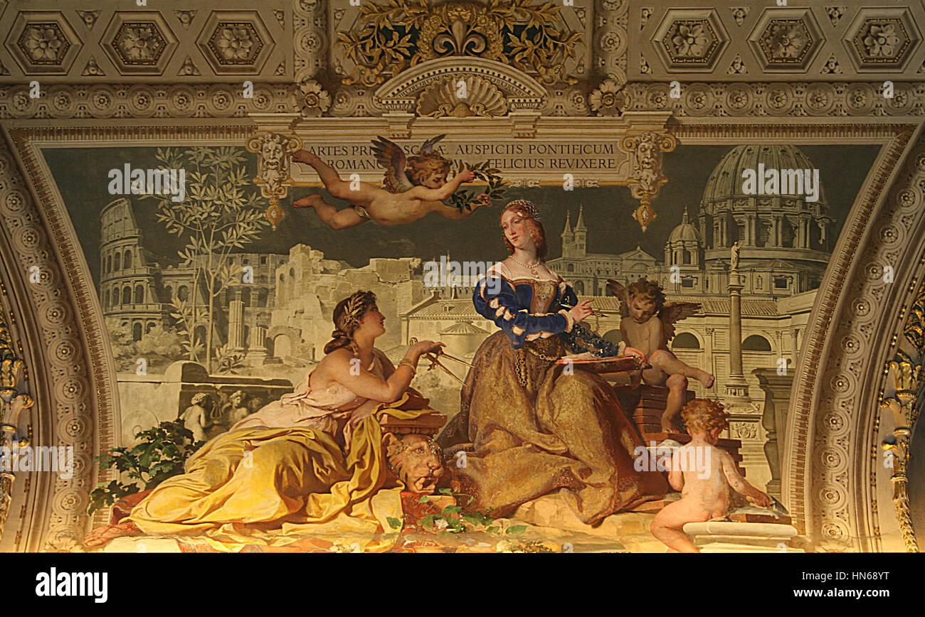 Candelabri Maison Du Monde paien stock photos & paien stock images - alamy