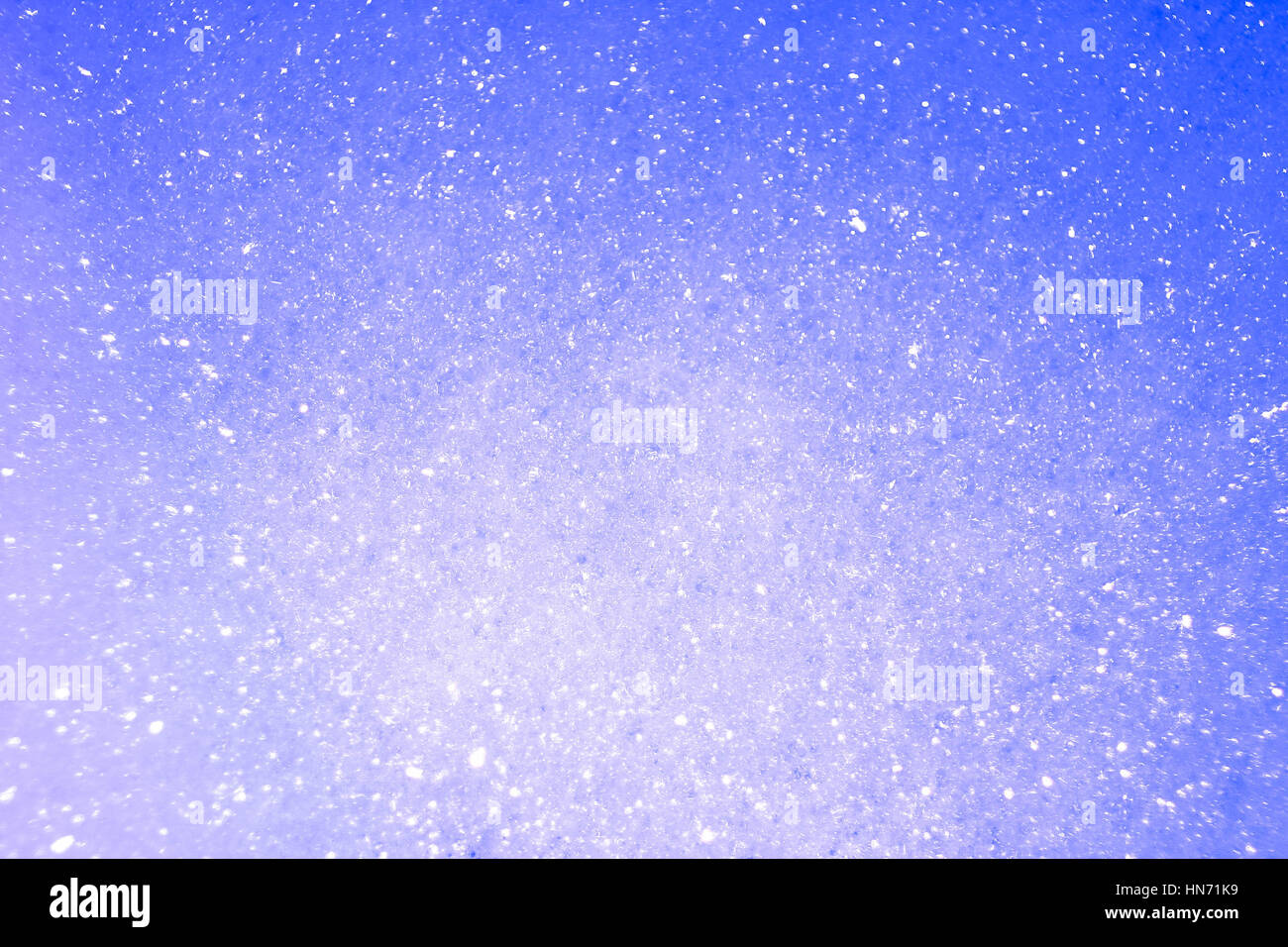 Shimmer background for commercial use presentations - Stock Image