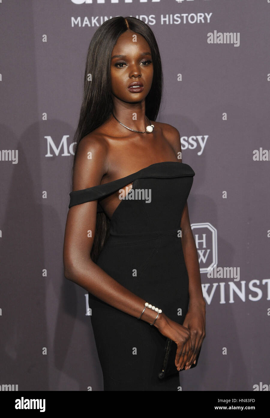 Young Duckie Thot nude photos 2019
