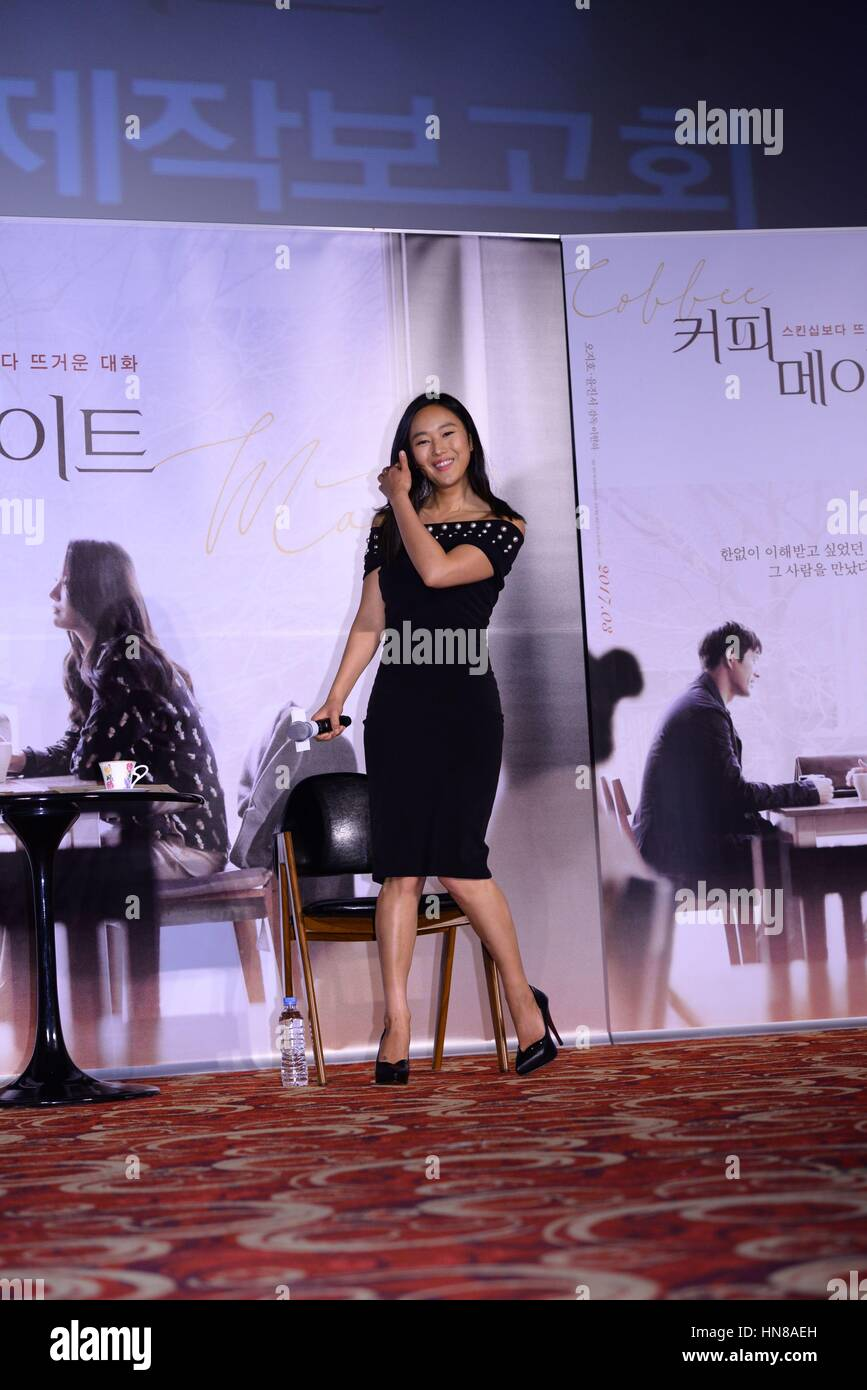 Jin-seo Yoon Nude Photos 89