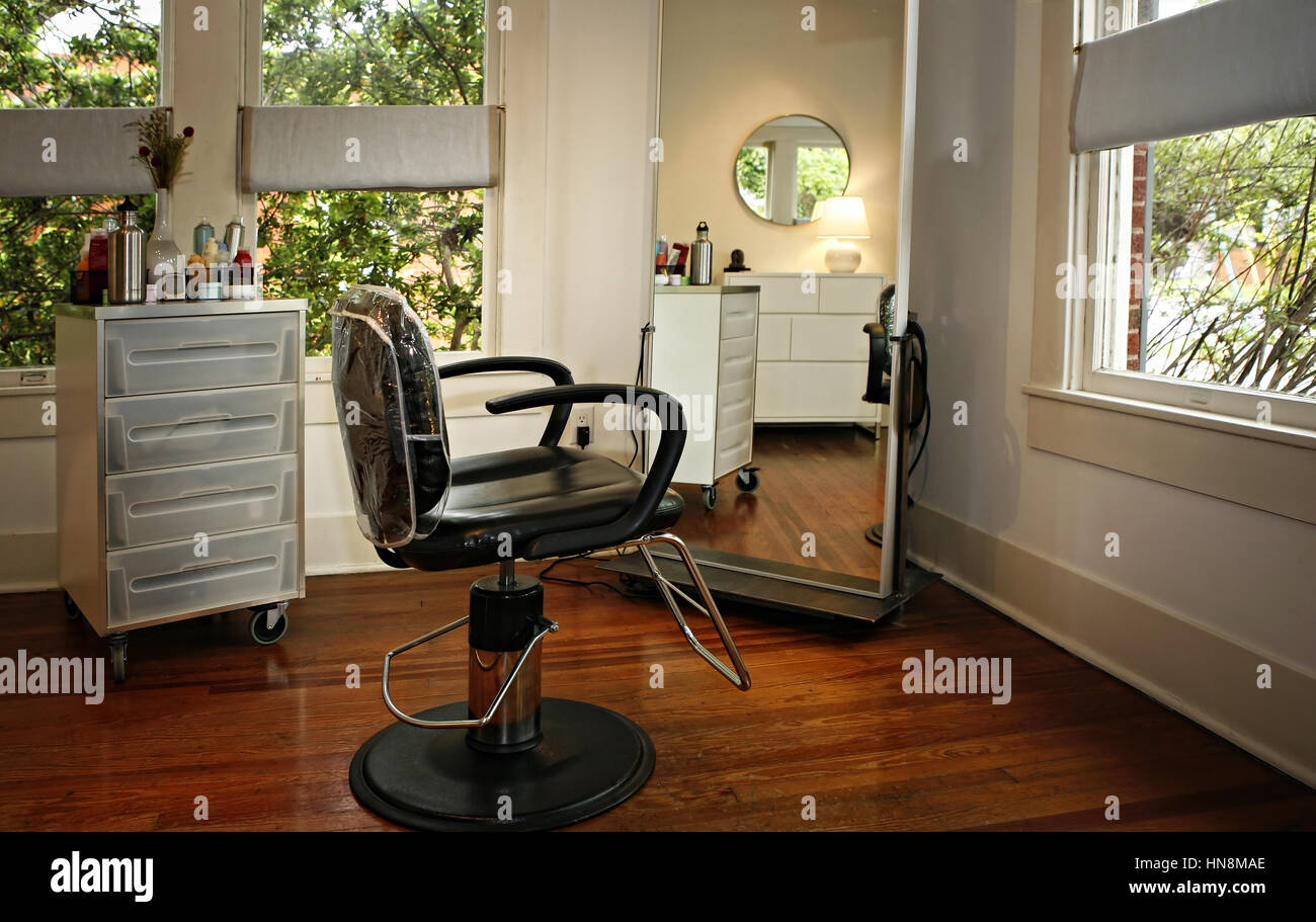 modern beauty salon furniture. Room Interior In Modern Beauty Salon With Morrow Reflections Furniture