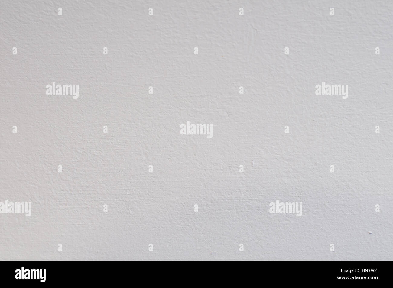 White Background Texture Plain And Clean Wall With Painting White