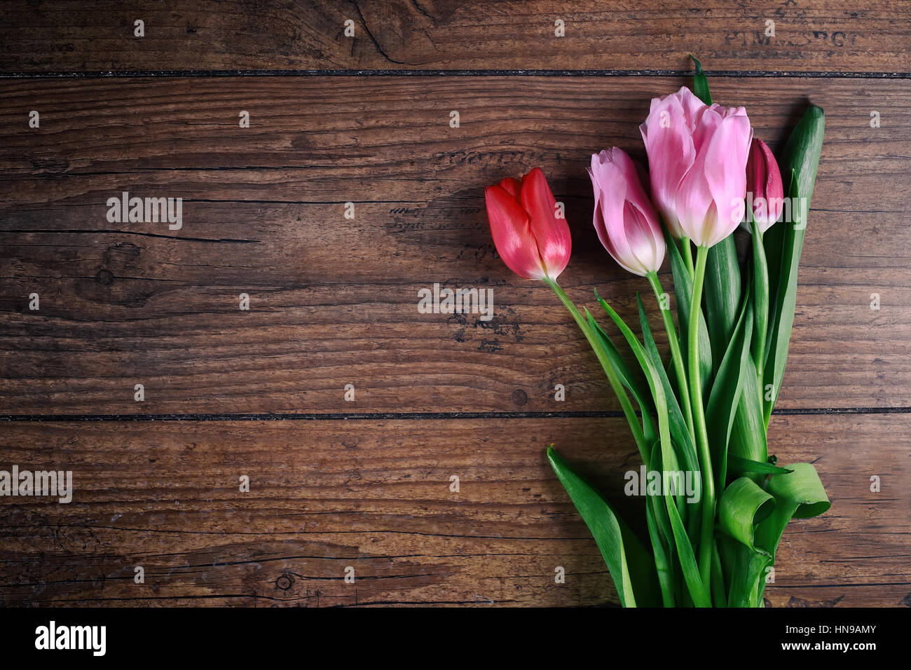 8 March Flowers Stock Photos 8 March Flowers Stock Images Alamy