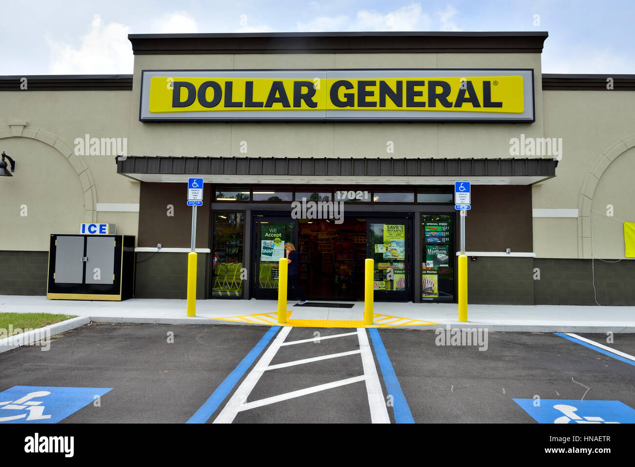 Jul 18,  · If you have the choice between shopping for bargains at Walmart or the local dollar store, there are at least 50 ways Dollar Tree, Dollar General, and the like beat the chain America's come to think of as defining discounts. From flashlights and sunglasses to spices and toilet cleaner, here are some deals to consider.