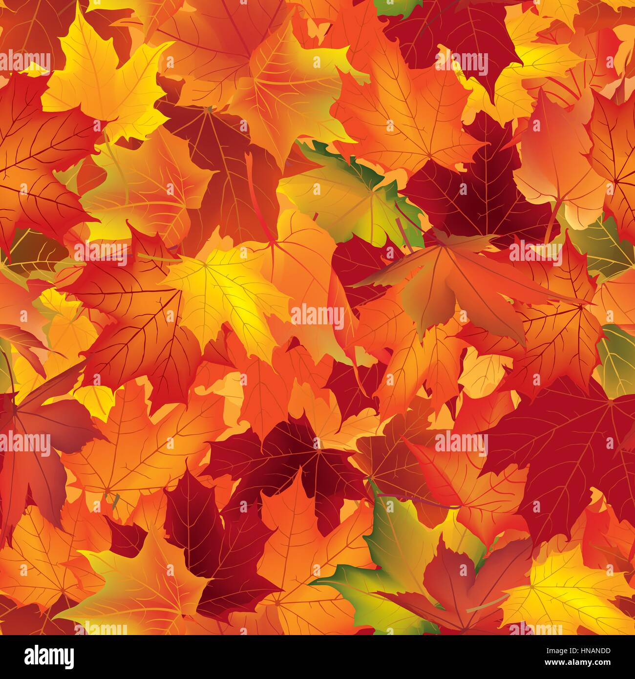 Gallery Autumn texture. Wallpaper with maple leaves. Fall seamless pattern ... is free HD wallpaper.