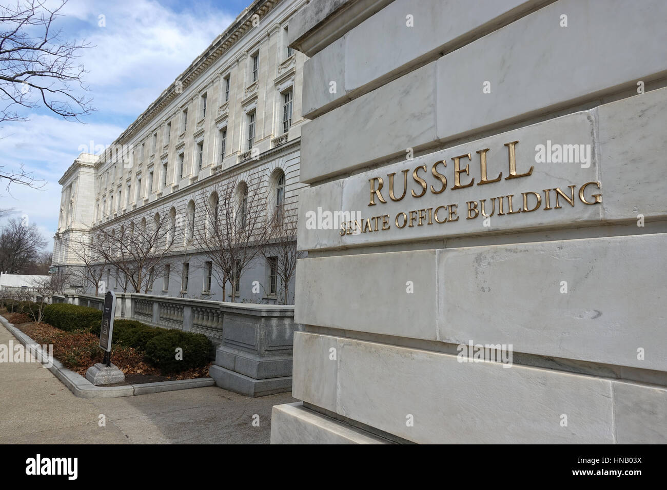 Image result for pic of russell building