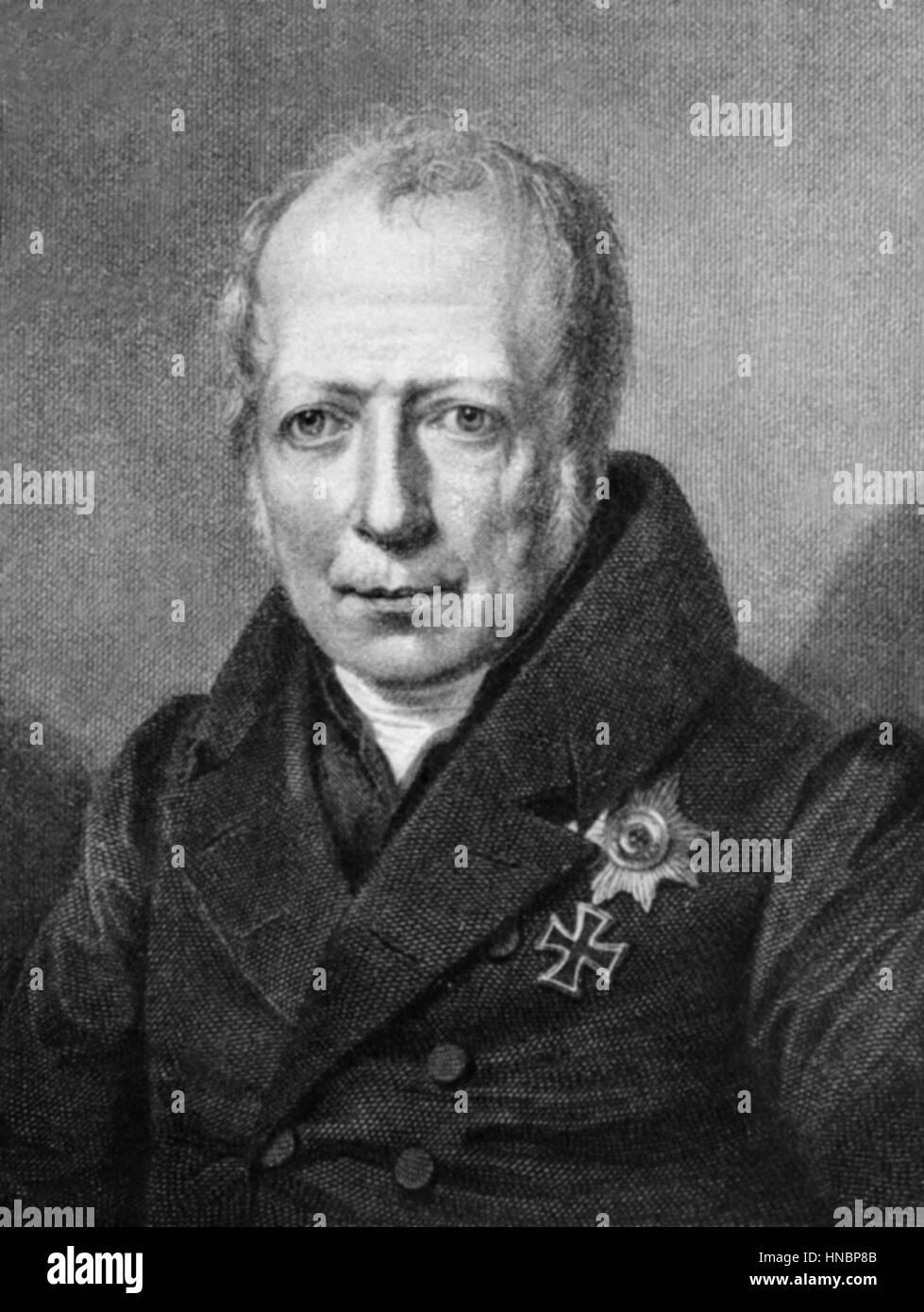 Humboldt Wilhelm