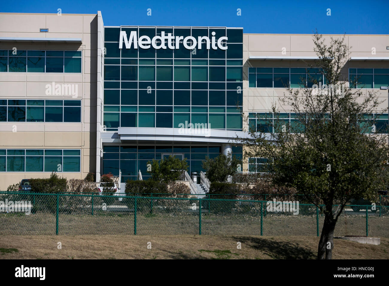 Medtronic Stock Photos & Medtronic Stock Images - Page 2 - Alamy