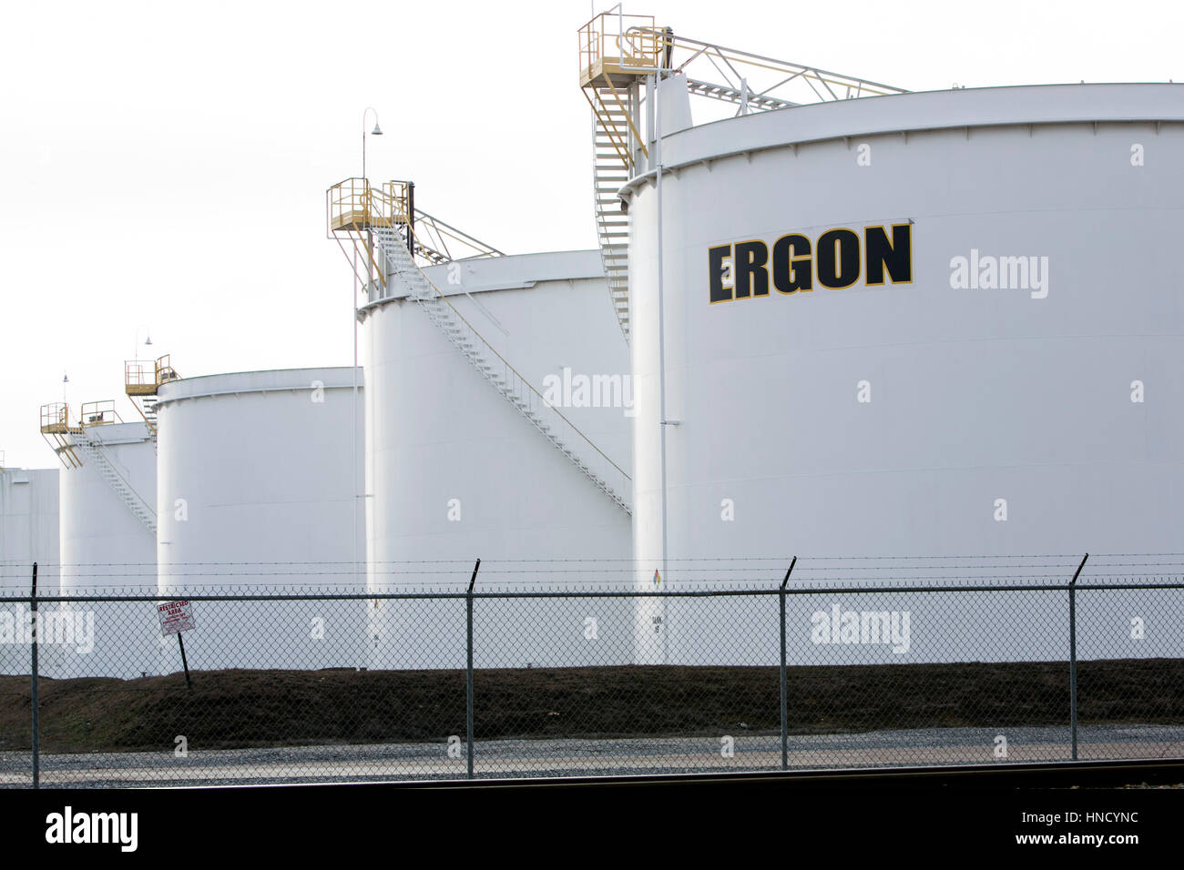 Ergon Stock Photos & Ergon Stock Images - Alamy