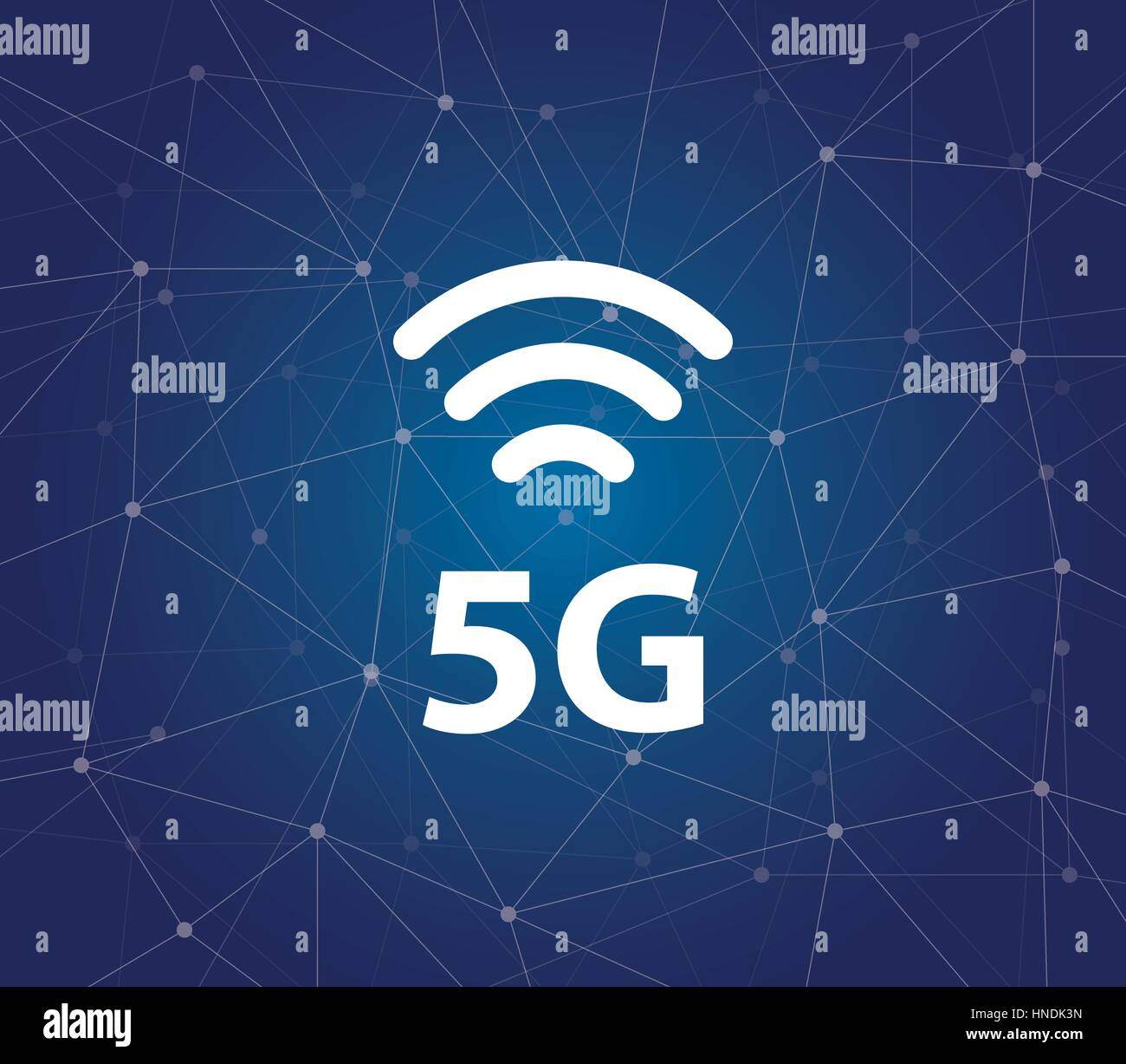 5g - a new ultrafast networks with Millimeter waves, massive MIMO
