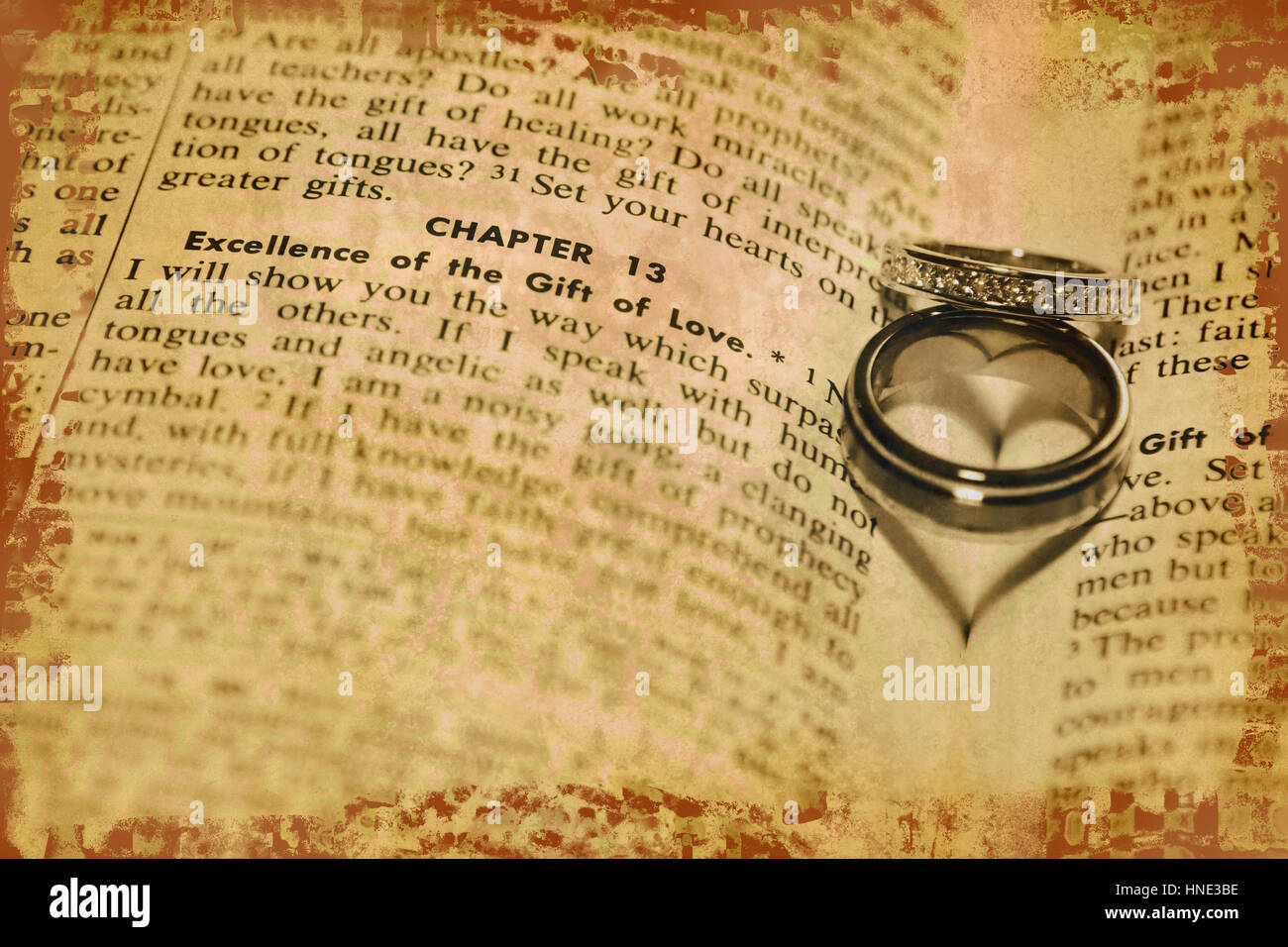 stock on scripture roses photo silver and picture rings wedding bible
