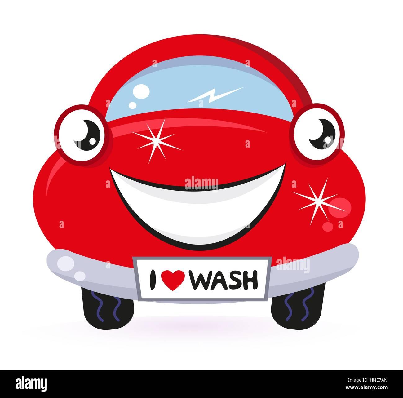 Commercial Car Wash Soap