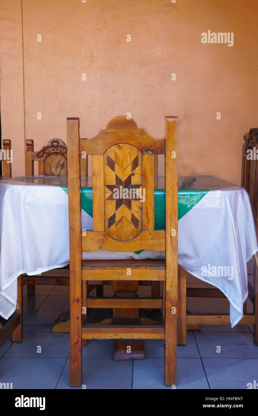 Mexican Furniture Stock Photos Mexican Furniture Stock Images Alamy