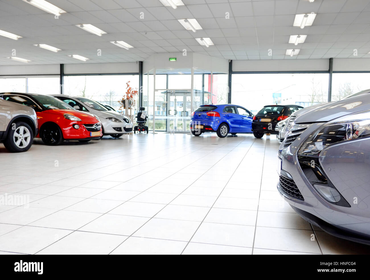 Hand Used Cars Sale On Stock Photos Amp Hand Used Cars Sale