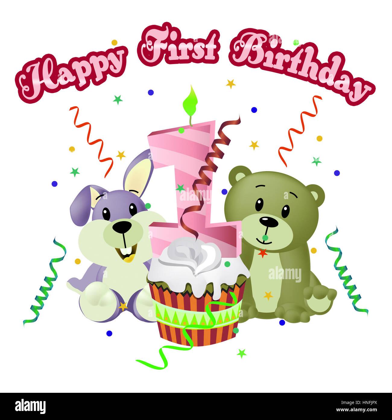 How to originally congratulate happy birthday in prose 9