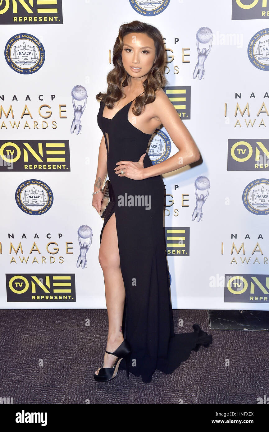 Pics Jeannie Mai naked (57 foto and video), Tits, Cleavage, Boobs, cameltoe 2019