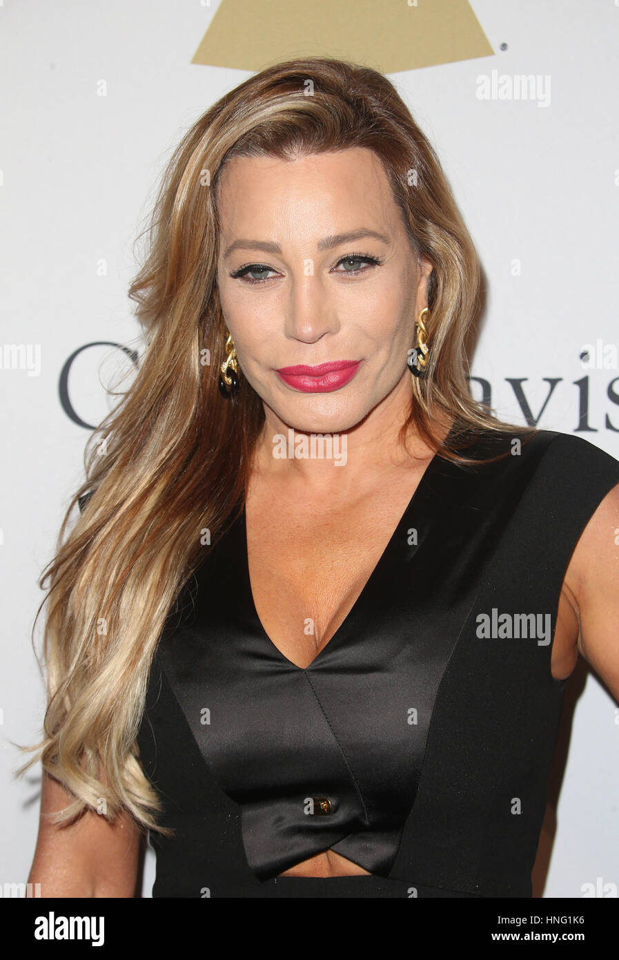 Pictures Taylor Dayne nudes (91 foto and video), Tits, Is a cute, Twitter, see through 2017