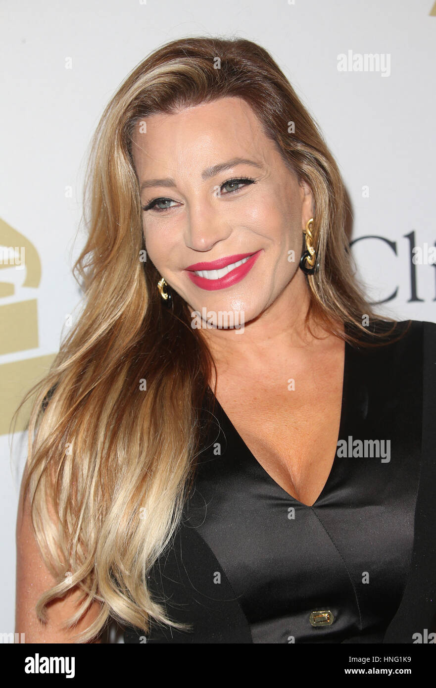 Hacked Taylor Dayne naked (99 photo), Sexy, Sideboobs, Twitter, bra 2018