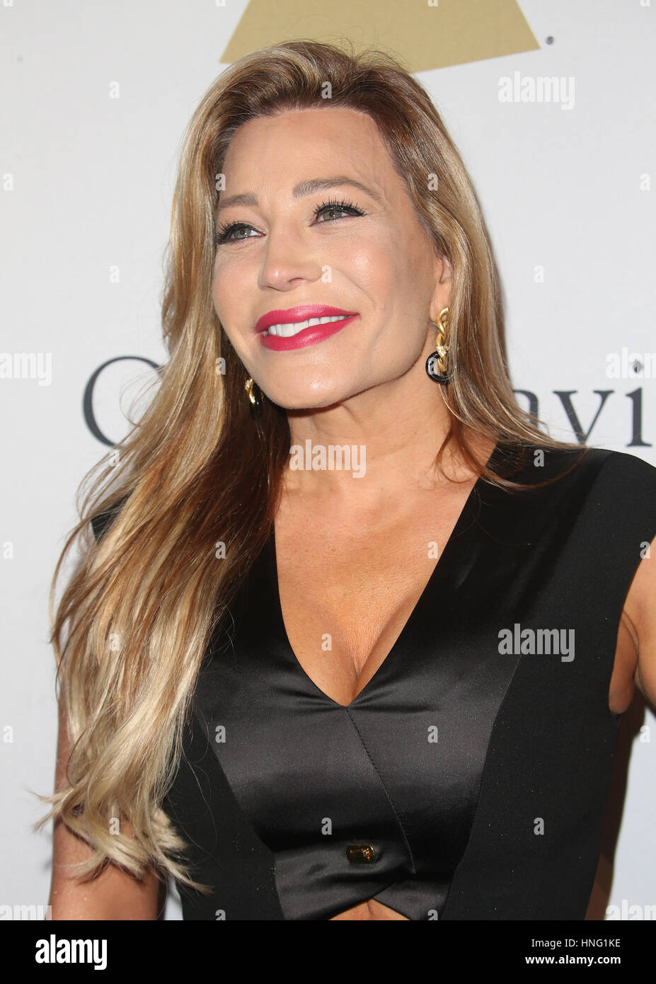 Hacked Taylor Dayne nude photos 2019