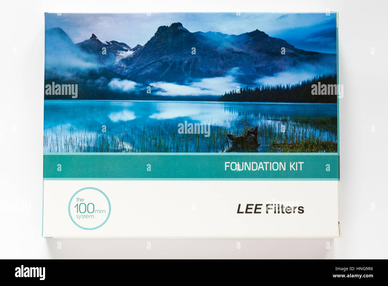Lee Filters Stock Photos & Lee Filters Stock Images - Alamy