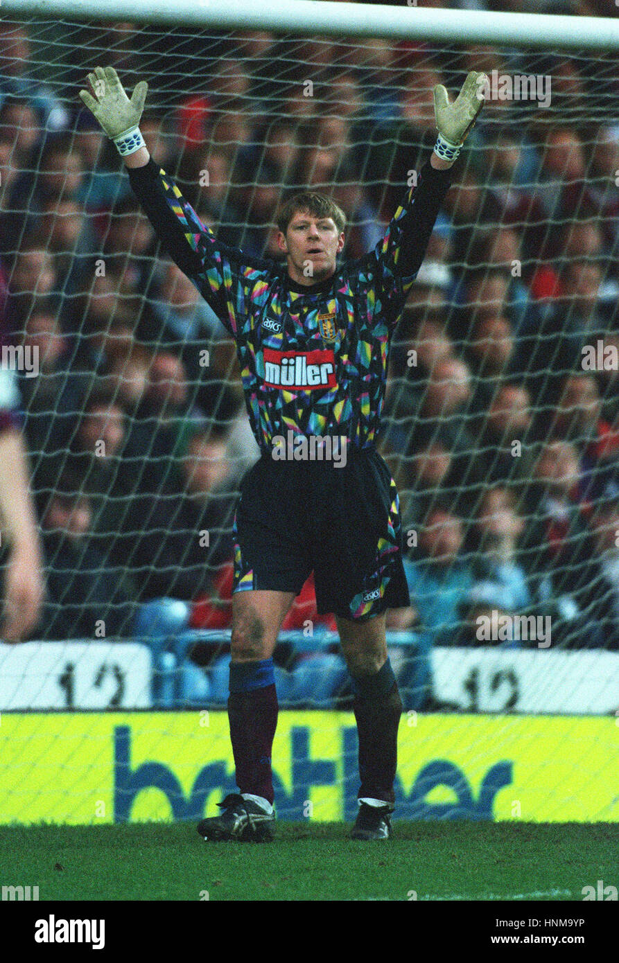 ab13a7ea6ff Nigel Spink Stock Photos & Nigel Spink Stock Images - Alamy