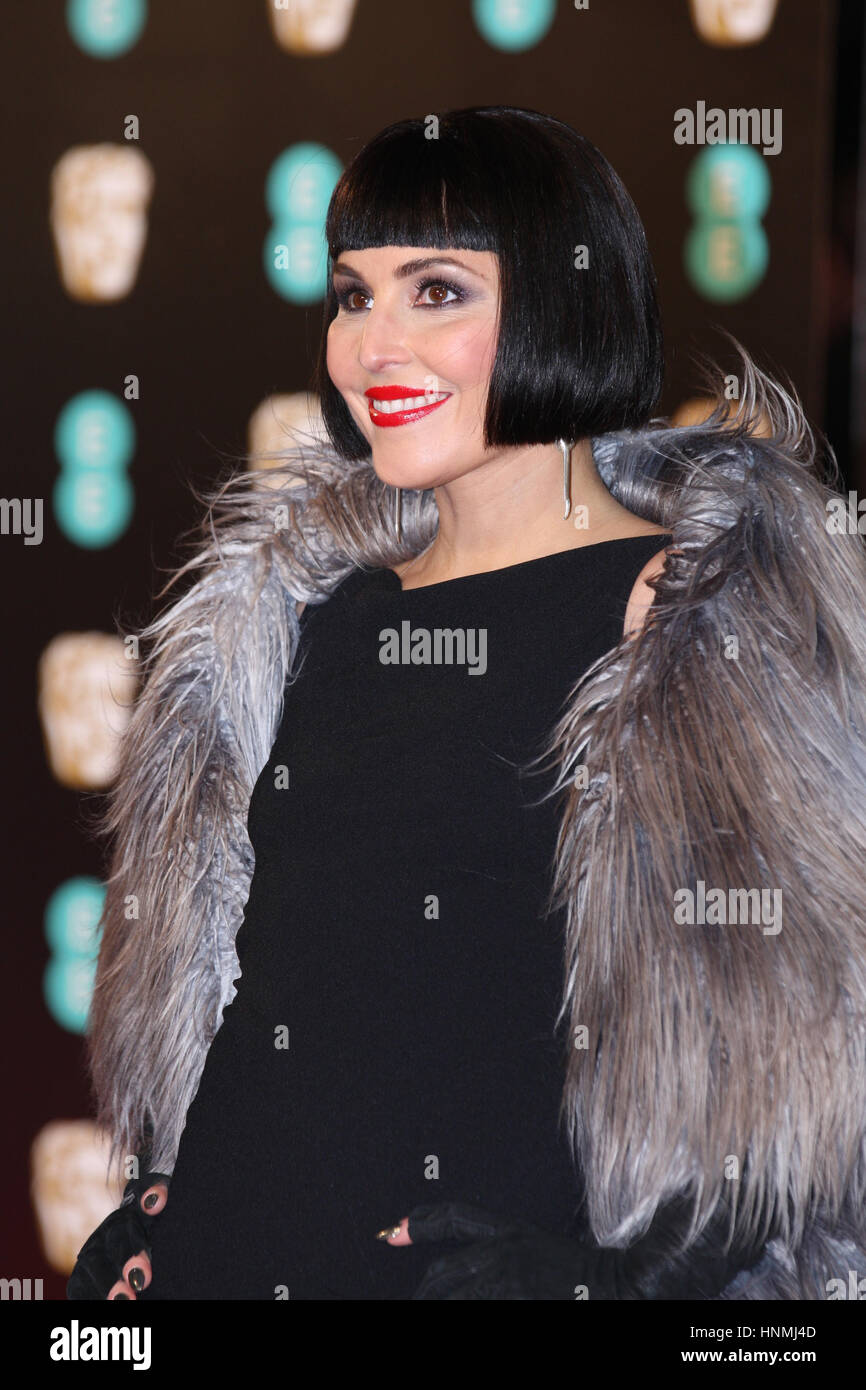 London Film Fashion Awards High Resolution Stock Photography And Images Alamy